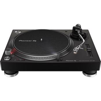 Pick-Up Pioneer PLX-500