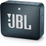 Boxa portabila JBL Go2, IPX7, navy