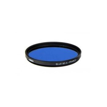 Filtru Cokin S020-49 Blue 80A 49mm