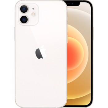 Telefon mobil Apple iPhone 12 5G, 128GB, White