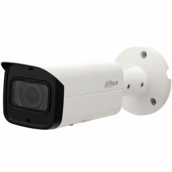 "Camera Supraveghere Video Dahua IPC-HFW4631TP-ASE-0280B, 6MP, 2.8mm, 1/2.9"" CMOS, IR 80m (Alb/Negru)"