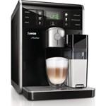 Espressor automat Saeco Moltio HD8769/09, 1850W, 15 bar, 1.9l, Negru