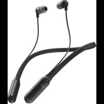 Casti In-Ear SkullCandy Ink`d+ S2IQW-M448, Bluetooth, Negru