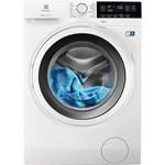 Masina de spalat rufe Electrolux PerfectCare600 EW6F328W, 8 kg, 1200 rpm, Inverter, SensiCare, SoftPlus, clasa A+++, alb