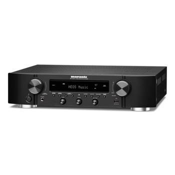 Receiver Stereo Marantz NR-1200