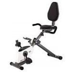 Bicicleta Fitness pliabila Toorx BRX-RCOMPACT