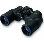 Binoclu Nikon ACULON 211 10x42