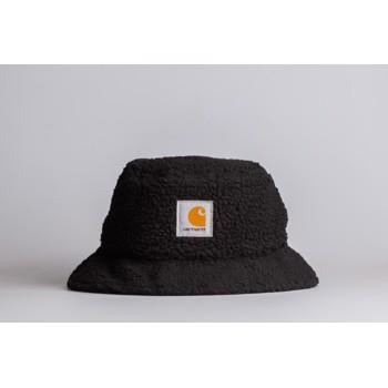 Northfield Bucket Hat