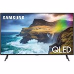 TV Samsung QE75Q70RA
