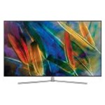 Televizor QLED 123 Samsung 49Q7F UHD 4K Smart TV