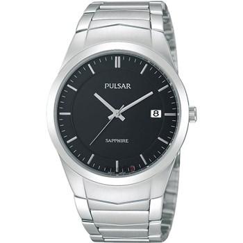 Ceas Pulsar DRESS MEN PS9133X1