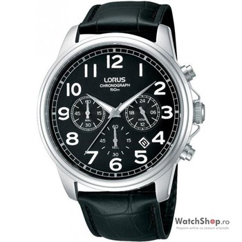 Ceas Lorus by Seiko SPORTS RT329BX9