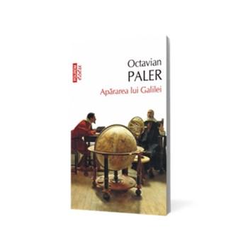 Apărarea lui Galilei
