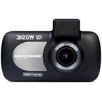 Camera auto DVR NEXT BASE 312GW, Full HD, Wi-Fi, G-Senzor