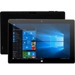 Tableta Vonino iMart QSL 10.1 32GB Windows 10 3G Black