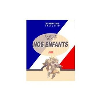 NOS ENFANTS