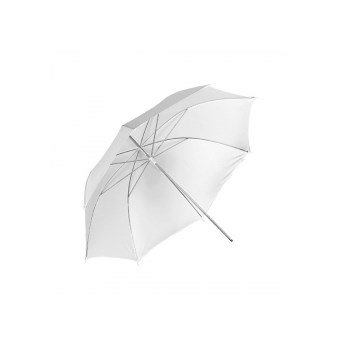Kaiser 3080 - umbrela difuzie 90cm