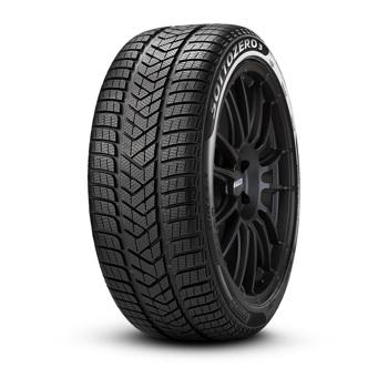 Anvelopa iarna Pirelli Sottozero 3 Rof 255/40R18 99V Iarna
