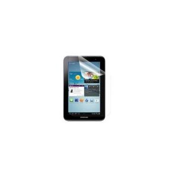 "Stoc limitat Folie protectie Magic Guard FOLP3110ANT pentru Galaxy Tab 2 7"" P3110 (Antireflex)"