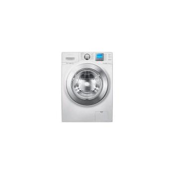 Masina de spalat rufe Samsung WF1124XAC, 1400 rpm, 12 kg, Clasa A+++,Eco Bubble