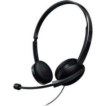 Casti Philips SHM3560/10