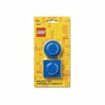 Set 2 magneti lego 40101731