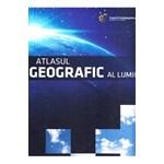 Atlasul geografic al lumii, editura Cartographia