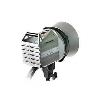 Elinchrom 20996 Scanlite 300W - lampa halogen