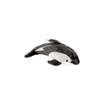 Plus delfin 23 cm
