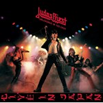 Unleashed In The East: Live In Japan - Vinyl