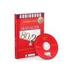 CD MANAGER 80/20 RICHARD KOCH