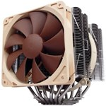 Cooler procesor Noctua NH-U12S cpntu12s