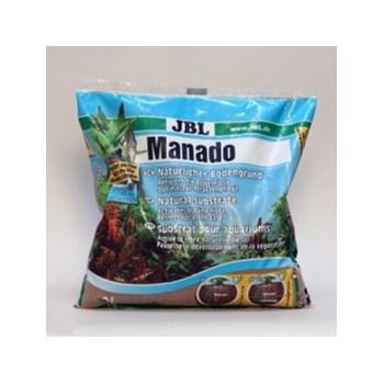Substrat pentru acvariu JBL Manado 3L