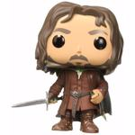 Figurina - Lord of The Rings - Aragorn