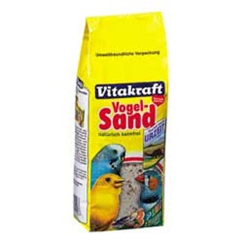 Bio Sand - 2.5 Kg