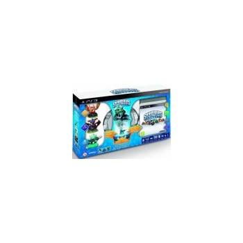 Joc Activision Skylanders: Spyro's Adventure Starter Pack pentru PlayStation 3