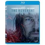 The Revenant - Legenda lui Hugh Glass DVD