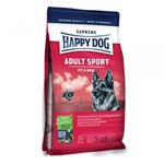 Happy Dog Fitt & Well Adult Sport 15 kg