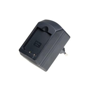 Incarcator Power3000 pentru Acumulatori Casio tip NP-110 1039688