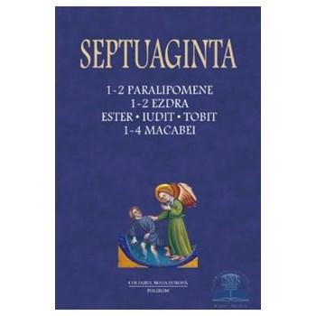 Septuaginta 3