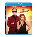 Operatiunea Cazinoul (Blu Ray Disc) / The House