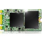 SSD ADATA Premier Pro SP900 128GB SATA3 M.2 2280 asp900ns38-128gm-c