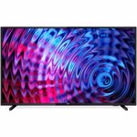 "Televizor LED PHILIPS 50PFS5803/12, 50"", Smart TV, Full HD"