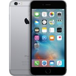 Telefon Mobil Apple iPhone 6s Plus 16GB Space Gray Certified Pre-Owned 6s+sgcpo