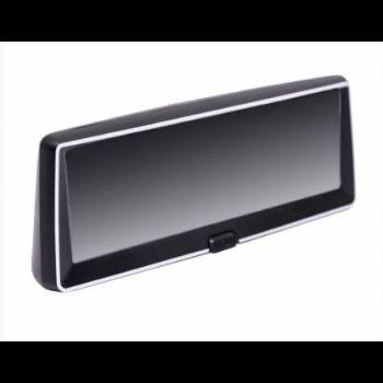 Sistem de navigatie smart GPS PNI DH706 cu GSM Android si DVR auto fata spate 16:9 1280 x 480 pixeli pni-dh706