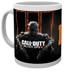 Cana - Call of Duty Black Ops 3 Cover