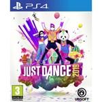Joc Just Dance 2019 pentru PlayStation 4