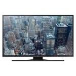 TV Samsung 40JU6400