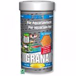 Hrana granule premium pentru toate speciile JBL Grana Click 100ml