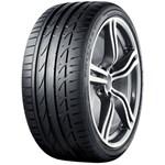 Anvelopa vara Bridgestone Potenza s001-70219 235/40R18 95Y POTENZA S001 XL DOT 2014